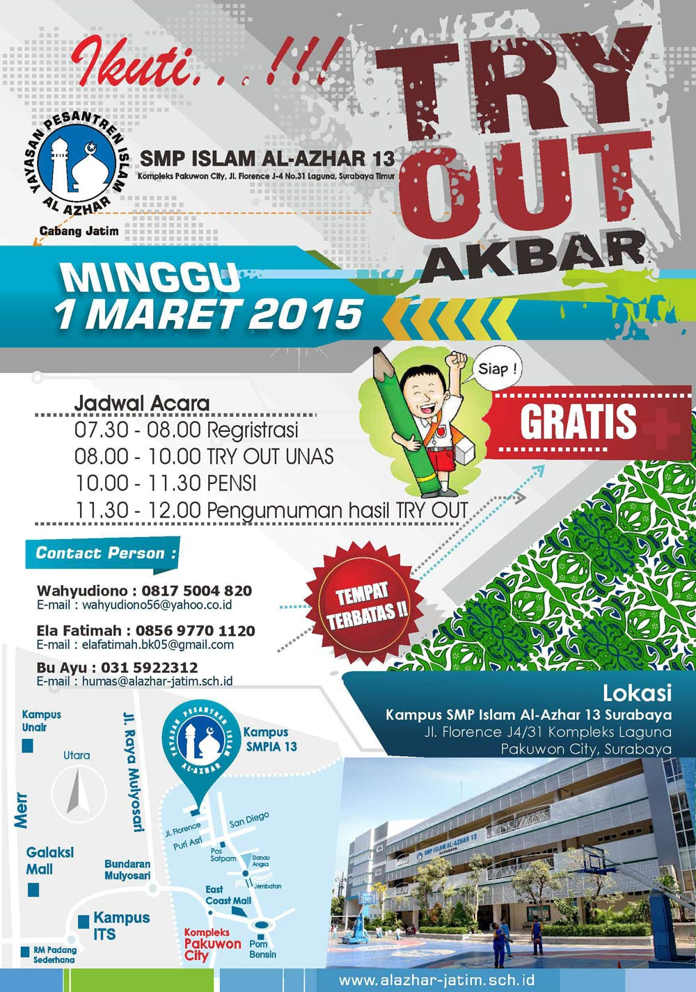 Flyer---Tryout-SMP