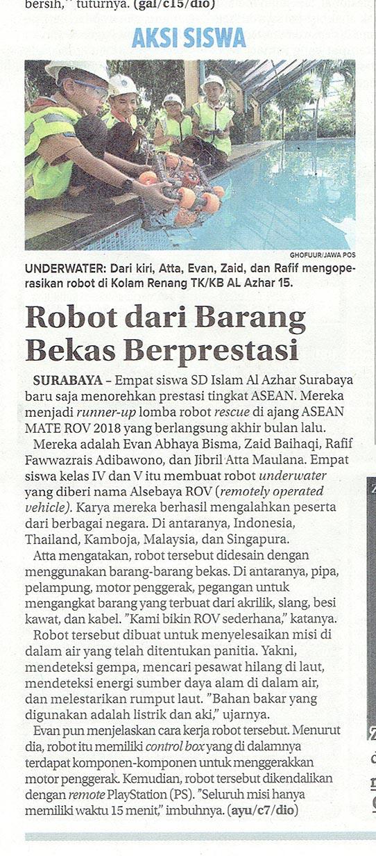 robot-underwater-sdia-11-juara-2-jawa-pos-7-mei-2018-hal-25-web