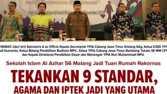 rakornas-al-azhar-se-indonesia-jawa-pos-radar-malang-rabu-28-november-2018-feat