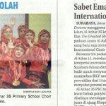 sabet-emas-dari-bali-international-choir-festival-jawa-pos-1-agustus-2019-hal-21-feat